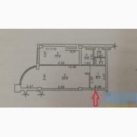 Продам квартиру в ЖК Армейский