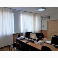 Аренда офиса 44м2, офисный центр, ул.Евгена Сверстюка