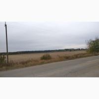 Промзона Киев || Продам свой Участок 1.5 га || с.Шпитьки 17 км || Продажа земли || Купить