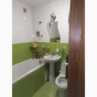 Продам 3-хкомнатную квартиру в Кропивницком
