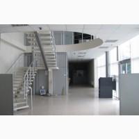 Продажа - Одесса фасад помещение 750 м под магазин, клуб, автосалон, свободная планировка