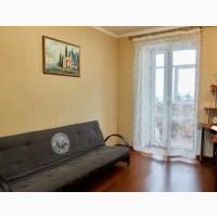 Продам квартиру в новострое ЖК Старицкого