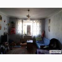 Продается большая комната в комуналке