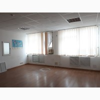 Аренда офиса 98 м, пр. Соборности 7 А, офисный центр