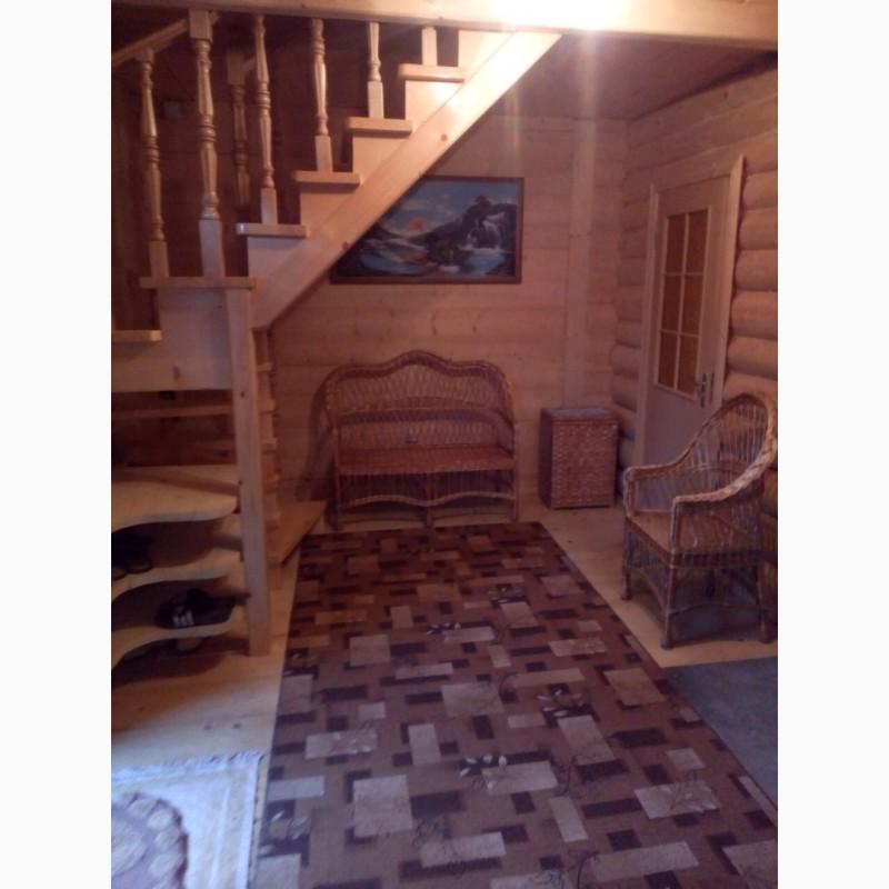 Фото 2. Продам дом в Карпатах в жилом состоянии