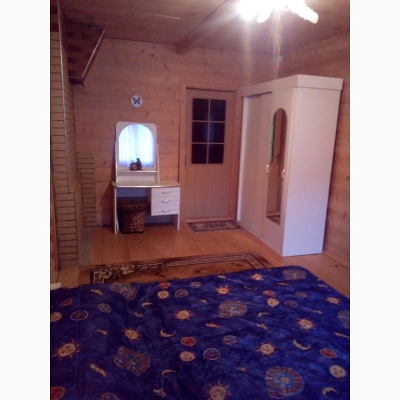 Фото 3. Продам дом в Карпатах в жилом состоянии