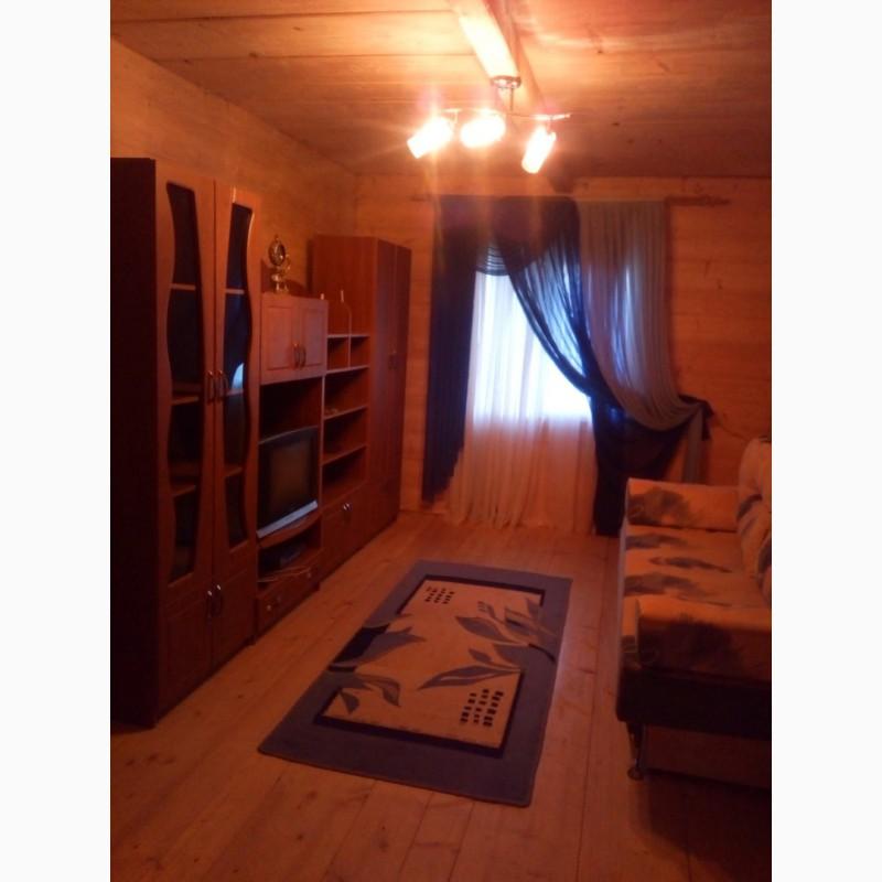 Фото 4. Продам дом в Карпатах в жилом состоянии