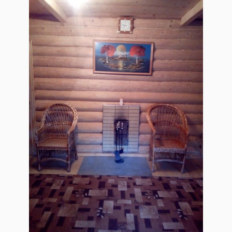 Фото 5. Продам дом в Карпатах в жилом состоянии