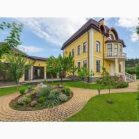 Без комиссии Продам прекрасный дом, Бортничи, пер.Лесной
