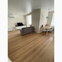 Продам 1 комнатную квартиру в новострое, ЖК River Town