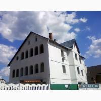Сдам большой благоустроенный дом на берегу Десны