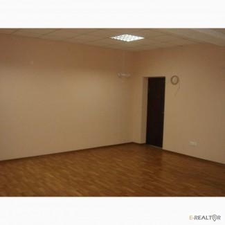 Торгоео помещение в аренду площадью 33 кв.м