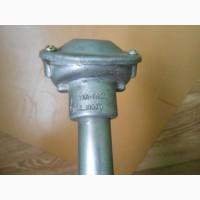 Термопара ТХА0806, ТХА2388, L-1250 мм, t-1000с
