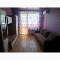 1 комнатная квартира на Салтовке, м.Студенческая -м.Героев труда