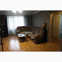 Продам крупногабаритную 2-к квартира в Ленинском районе