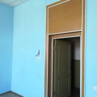 Аренда небольшого офиса по ул. Шмидта (напротив ЦР Озерка)