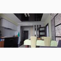 Продается 2-х комнатная квартира (77, 6кв.м) в новом ЖК «Европейский»