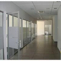 Продам в центре Одессы офис 900 м с арендаторами, парковка