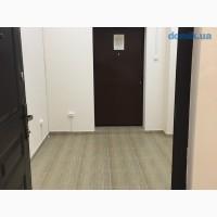 Помещение 18м магазин салон офис маникюр массаж ул Борщаговская 152а