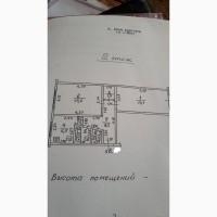 Продам 2х комн.Малиновского/Гайдара