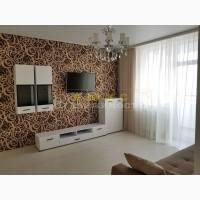 Продам двухкомнатную квартиру в ЖК Альтаир ул. Люстдорфская дор