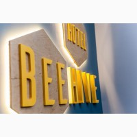 Продается Действующий Раскрученный Бизнес, мини-отель Beehive Hotel, в г.Одесса