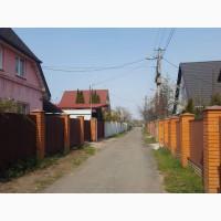 Продам 5 соток под садоводничество в с.Хотяновка, с.к Лотос, 100м сосновый лес