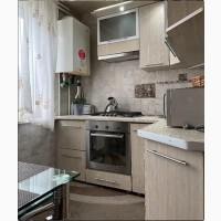 Продам 3 комнатную квартиру с ремонтом метро Академика Барабашова