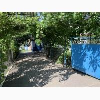 Продам или обменяю дом в с.Долгивка Никопольского района Днепропетровской области