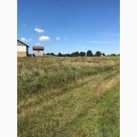 Хозяин продаст земельный участок в Руликове