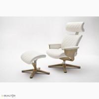 Купить мягкие кресла Relax и шезлонги Relax Мягкие кресла это возможность отдохнуть