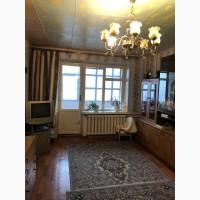 Продам 3-х комнатную квартиру, пр. Александра Поля (Кирова)
