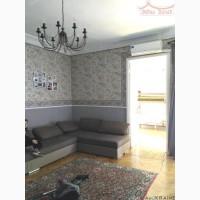 3-х ком. квартира на ул. Базарная - Маразлиевская
