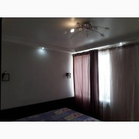 Сдам 2-х комнатную квартиру Палубная/Адмиральский проспект