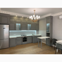 Одесса 9ст Фонтана новый дом 230 м, гараж, 2 сотки, хороший ремонт