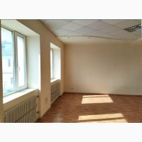 Сдам офис 422 кв.м. на Гагарина