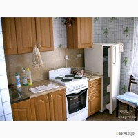 1 комнатная квартира 5/9 на Салтовке, 522м/р, метро Героев Труда