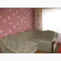 Сдам 1 комнатную квартиру Ильфа и Петрова/Фуршет