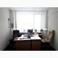 Аренда офис, ул. Миропольская 13 Б, Черниговская, Бизнес центр. БЕЗ КОМИССИИ