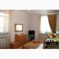 2-х комнатная квартира на ул. Комитетская