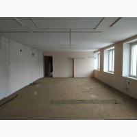 Офис, 97.4 кв.м., Николаевское шоссе, 5-й км