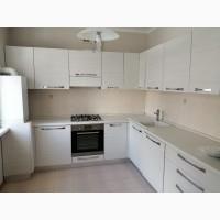 Шикарный вариант квартиры 127кв.м для проживания и бизнеса