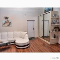 Продам двухкомнатную квартиру в Аркадии в ЖК Корона