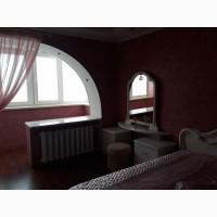 Продается 4-х комнатная квартира (92кв.м.)