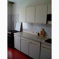 Сдам 1комнатную квартиру в Деснянськом районе