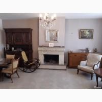 Срочно продается новый двухэтажный дом в г. Тбилиси