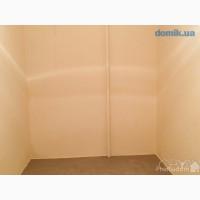 Аренда помещения 6 м2 отдельный вход, офис, салон склад Красовского 8б