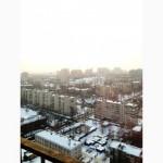 БЕЗ%, Продам 4к квартиру 178 м2, ремонт, Макіївський пров 2, Пріорка, Оболонський район