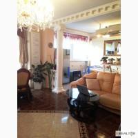 Продам 3к квартиру 96 м2, ремонт, Макіївський пров 2, Куренівка, Київ