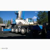 Приемка оборудования в монтаж при строительстве промышленных дымовых и вентиляционных труб